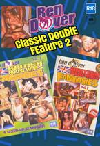 Ben Dover Classic Double Feature 2