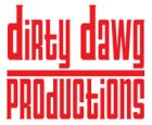 Dirty Dawg Wholesale Gay Dvds