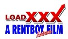 Rentboy Lateeno Wholesale Gay Dvds