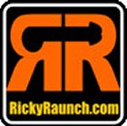 Ricky Raunch Wholesale Gay Dvds