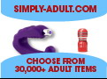 Simply Adult Mail Order XXX Dvds