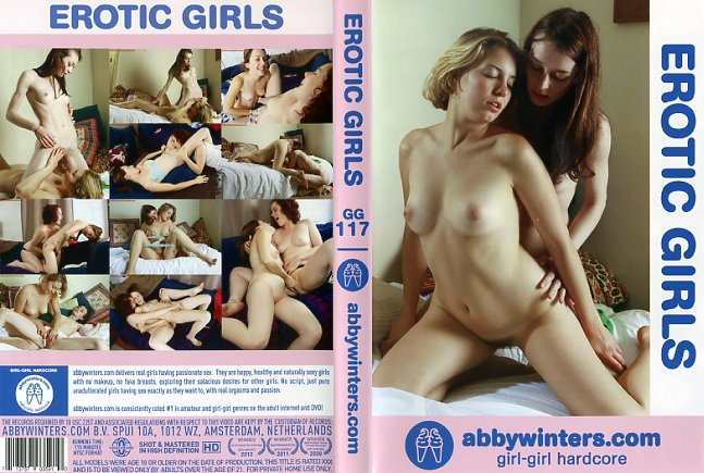 Erotic Girls
