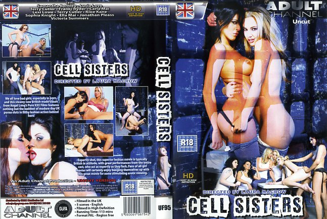 Cell Sisters