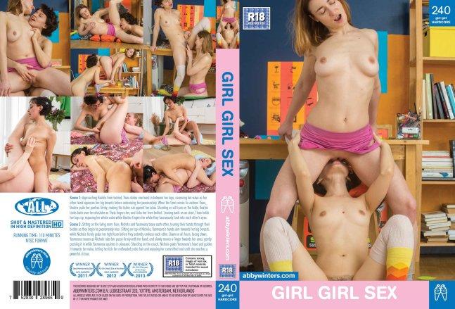 Girl Girl Sex 240