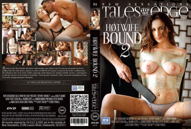 Hot Wife Bound 2