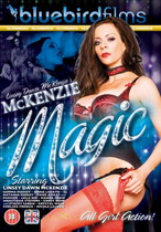 McKenzie Magic (Softcore)