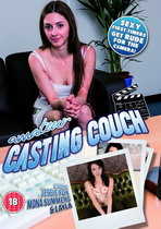 Amateur Casting Couch (Softcore)