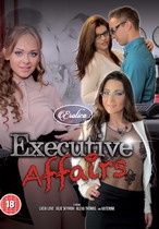 Executive Affairs (Softcore)
