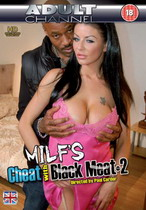 MILFS Cheat With Black Meat 2 (Softcore)