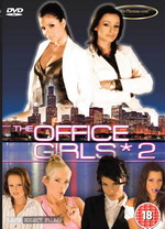 The Office Girls 2 (Softcore)