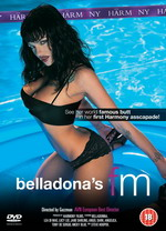 Belladonna's FM (Softcore)