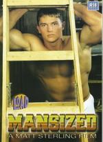 Mansized