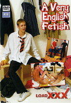 A Very English Fetish