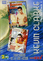 Kevin Clarke Double Pack 1 (2 Dvds)