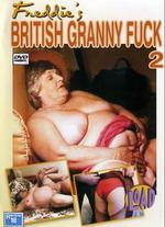 Freddie's British Granny Fuck 02