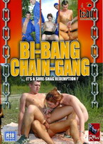 Bi Bang Chain Gang