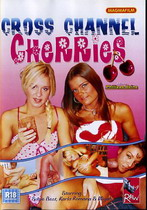 Cross Channel Cherries