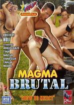 Magma Brutal