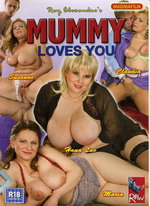 Mummy Loves You