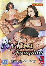Nylon Nymphos