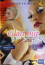 Glamour Pussies