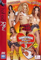 Transsexual Heartbreakers 3