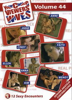 Viewer's Wives 44