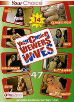 Viewer's Wives 47