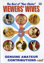 The Best Of Viewer's Wives 5