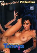 Johnny Rebel's Tattooed 2