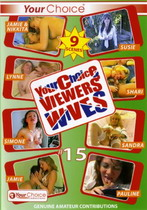 Viewer's Wives 15