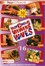 Viewer's Wives 16
