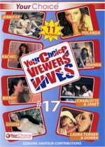 Viewer's Wives 17