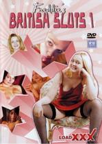 Freddie's British Sluts 01