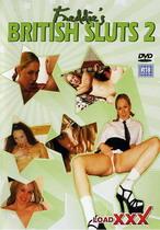 Freddie's British Sluts 02