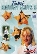 Freddie's British Sluts 03