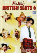 Freddie's British Sluts 06