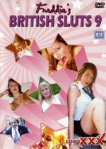 Freddie's British Sluts 09