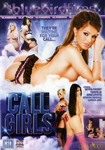 Call Girls
