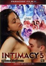 Intimacy 5