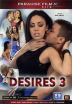 Desires 3