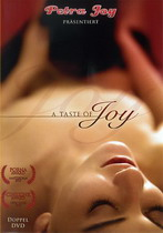 A Taste Of Joy (2 Dvds)