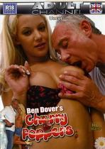 Ben Dover's Cherry Poppers