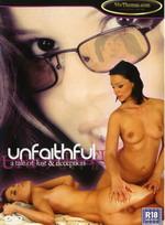 Unfaithful 1
