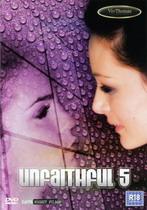 Unfaithful 5
