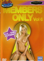 Members Only 6