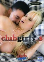 Club Girls Hardcore 3