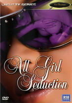 All Girl Seduction