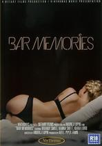 Bar Memories