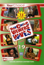 Viewer's Wives 19